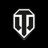 luxtankersapp icon