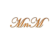 MNM Royal Collections icon