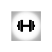 Mountain Fit icon