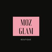 Moz Glam icon