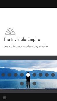 Modern Empire poster