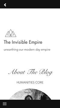 Modern Empire apk screenshot