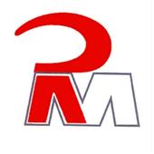 Modern Rana Building Material icon