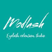 ModLash icon