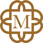 MOH Jewelry icon