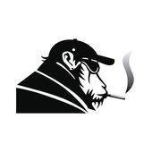 Monkey Tabacaria icon