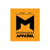 Monograf Apparel icon