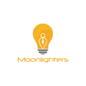 Moonlighters icon
