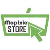 Mopixie Store icon