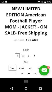 Mopixie Store screenshot 3
