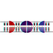 Morganartworks icon