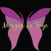 Morgan Le Faye icon