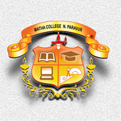 Matha College of Technology icon