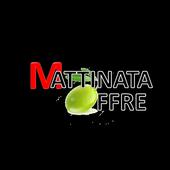 Mattinata offre icon