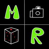MaxRoFunChannel icon