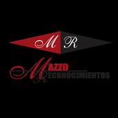 Mazzo Plack icon