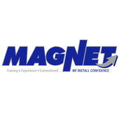 Magnet Telecommunications icon