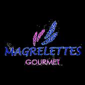 Magrelettes Gourmet icon