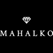 Mahalko icon