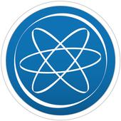 Mainstay Computing Express icon
