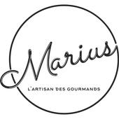 Maison Marius icon