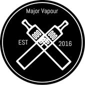 Major Vapour icon