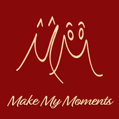 Make My Moments icon