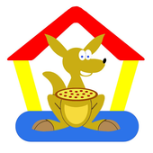 MAK Pizza icon