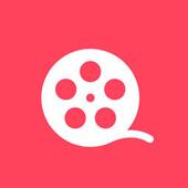 Malayalam Movies icon