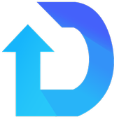 MaliceetSens icon