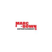 MarcDown Entertainment icon