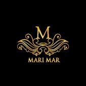 MARI MAR SHOP icon