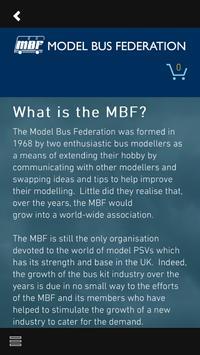 MBF apk screenshot