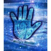 McCoy's Healing Hands icon
