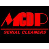 MCD PROCESS icon