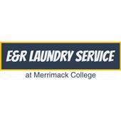 MC Laundry Service icon