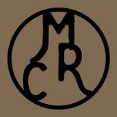 MCR icon