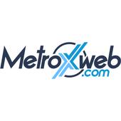 METROXWEB icon