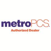 METROPCS XCELL icon