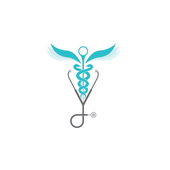Medecin icon