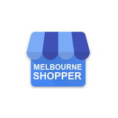 Melbourne Shopper icon