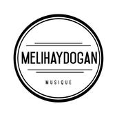 melihaydoganmusique icon