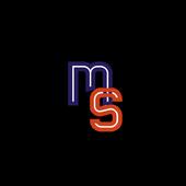 MeltingSports icon