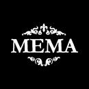 MEMA APK