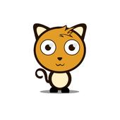 Meow Outlet icon