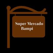 Mercado Bampi icon