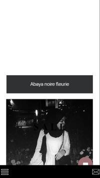 Mery Boutique apk screenshot
