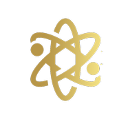MESB Network icon