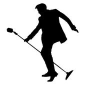MFM icon