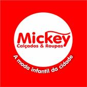 Mickey Calcados e Roupas icon